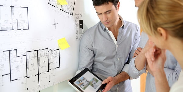 Home designs and plans