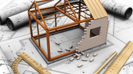 renovation-builder-building-approvals